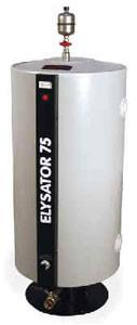 Elysator-Typ-75