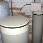 Scale_Rust_Softeners_Water_Softeners_Thumb