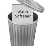 Private_Water_Softeners_Thumb